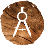 icon-designer-wood