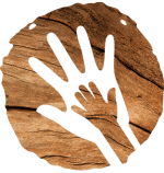 icon-parent-wood