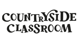 countryside_classroom