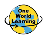 one_world_learning
