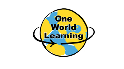 oneworld_learning_torn