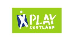 paper-tear_play_scotland