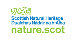 paper-tear_scottish_natural_heritage