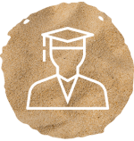 sand_icon_architect_qualifications