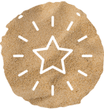 sand_icon_empowering