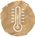 sand_icon_heat_mitigation