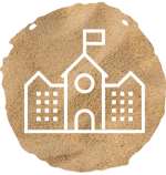 sand_icon_local_authorities