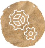 sand_icon_maintenance_plans