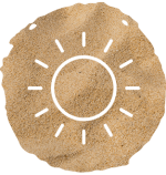 sand_icon_outdoor_classroom