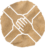 sand_icon_participative