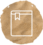 sand_icon_playground_guide