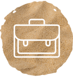 sand_icon_project_delivery