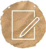 sand_icon_school_grounds_design