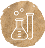 sand_icon_scientific