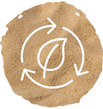 sand_icon_sustainable
