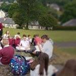 outdoor-learning-INSET