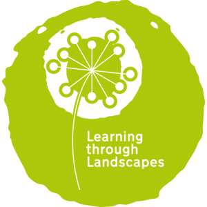 learning-through-landscapes