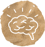sand_icon_cognitive_social