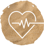 sand_icon_health_wellbeing