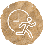 sand_icon_physical_activity