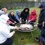 Local School Nature Grants launched for 2019