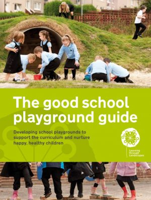 good-school-playground-guide