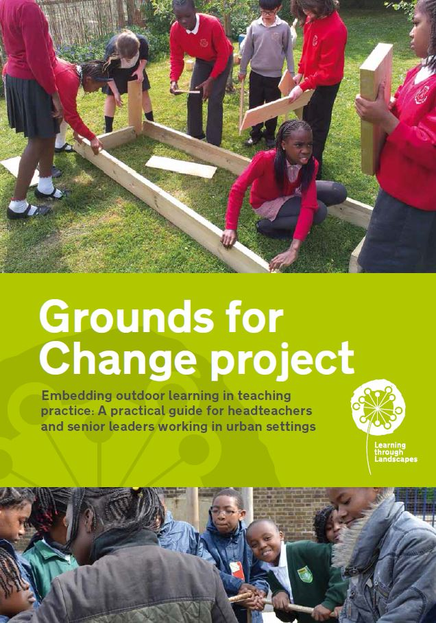 grounds-for-change-school-grounds-learning