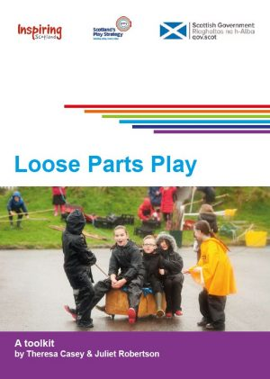 loose-parts-play-toolkit
