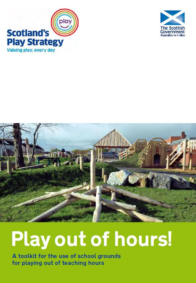 play-out-of-hours-school-grounds