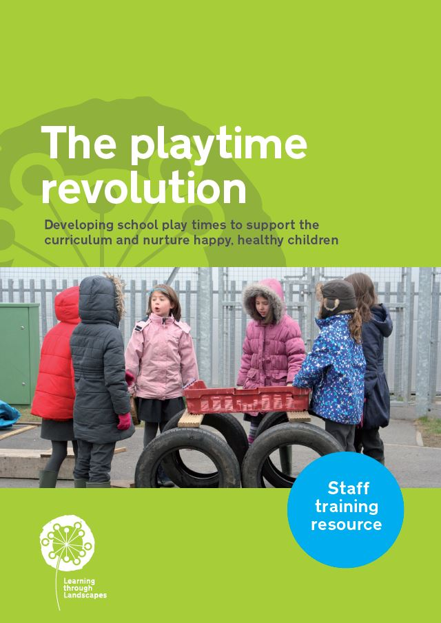 playtime-revolution-schools-play-training