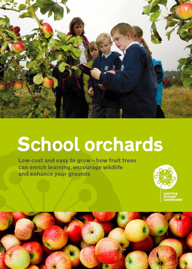 school-orchards-book