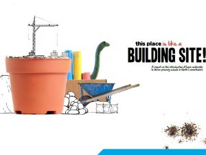 this-place-is-like-a-building-site-loose-parts-play