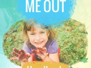 take-me-out-early-years-outdoors