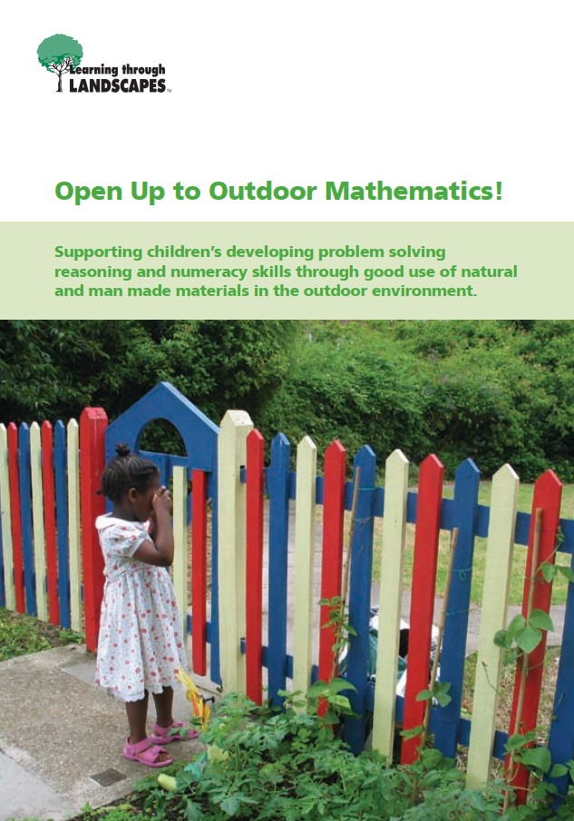 outdoor-maths-early-years