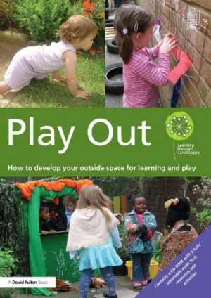 play-out-early-years-outdoors