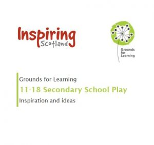 secondary-play-in-schools-ideas-and-inspiration