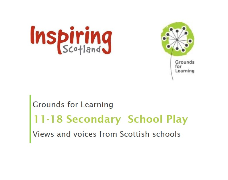 secondary-play-teachers-and-pupils-views