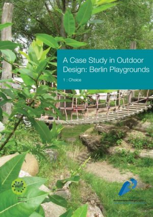 a-case-study-in-outdoor-design-berlin-playgrounds-choice