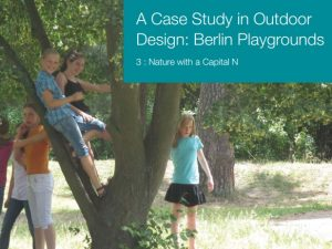 a-case-study-in-outdoor-design-berlin-playgrounds-nature