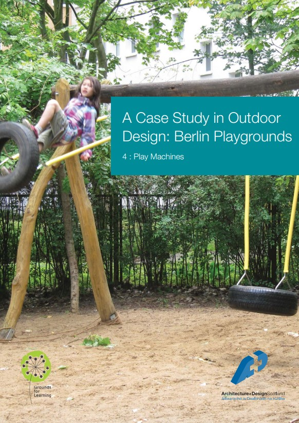 a-case-study-in-outdoor-design-berlin-playgrounds-play-machines