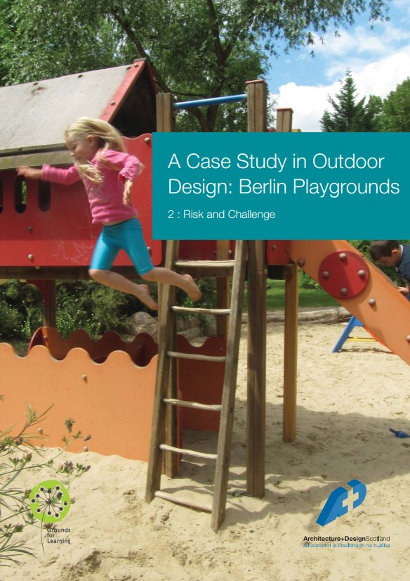 a-case-study-in-outdoor-design-berlin-playgrounds-risk-and-challenge