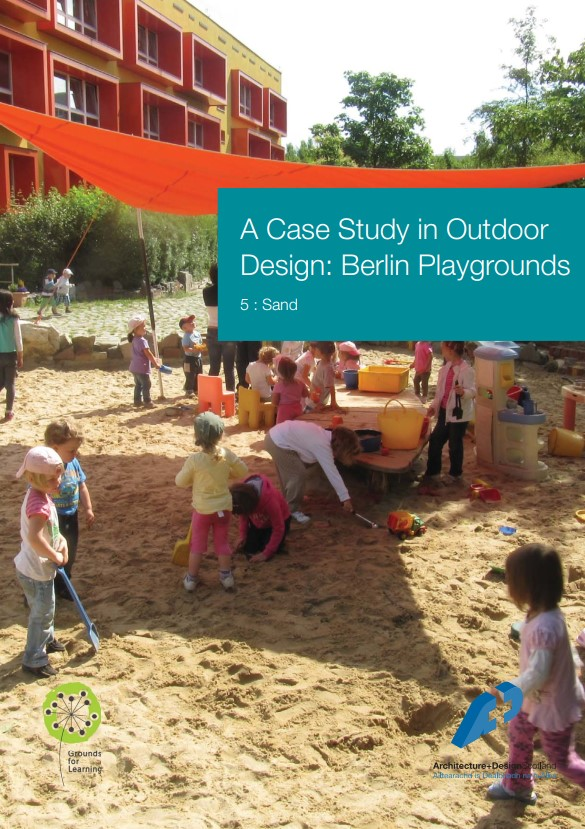 a-case-study-in-outdoor-design-berlin-playgrounds-sand