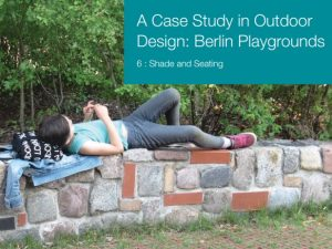 a-case-study-in-outdoor-design-berlin-playgrounds-shade-and-seating