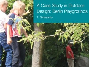 a-case-study-in-outdoor-design-berlin-playgrounds-topography