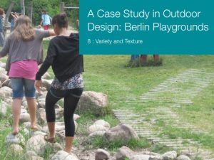 a-case-study-in-outdoor-design-berlin-playgrounds-variety-and-texture