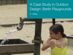 a-case-study-in-outdoor-design-berlin-playgrounds-water