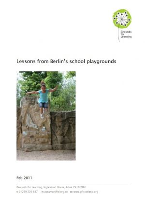 lessons-from-berlin-school-playgrounds-a-case-study-in-outdoor-design