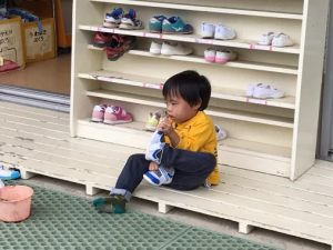 risk-taking-and-resilience-lessons-from-japanese-kindergartens-1-routines