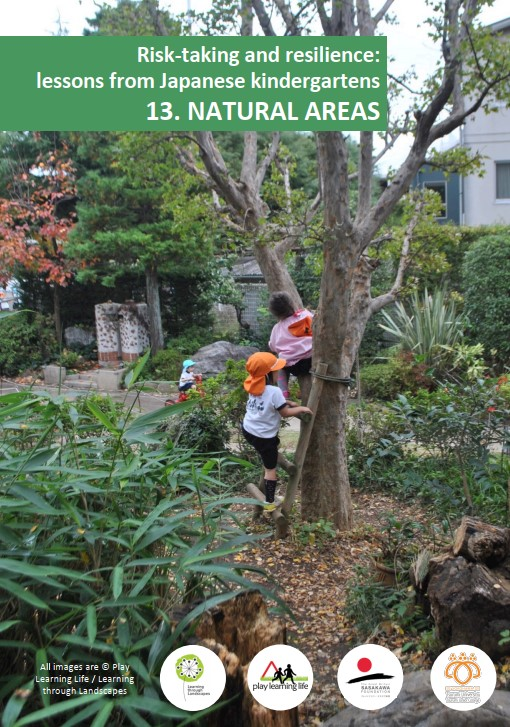 risk-taking-and-resilience-lessons-from-japanese-kindergartens-13-natural-areas