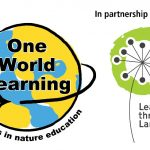One World Learning – conference resources